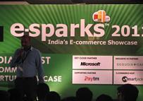 e-sparks Award Photo 2