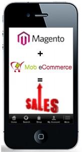 Mob eCommerce